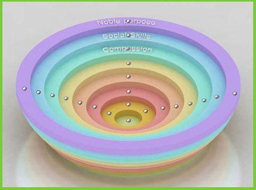 4DQ-Bowl-flat-1